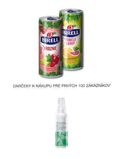 kolaznocna_IISK